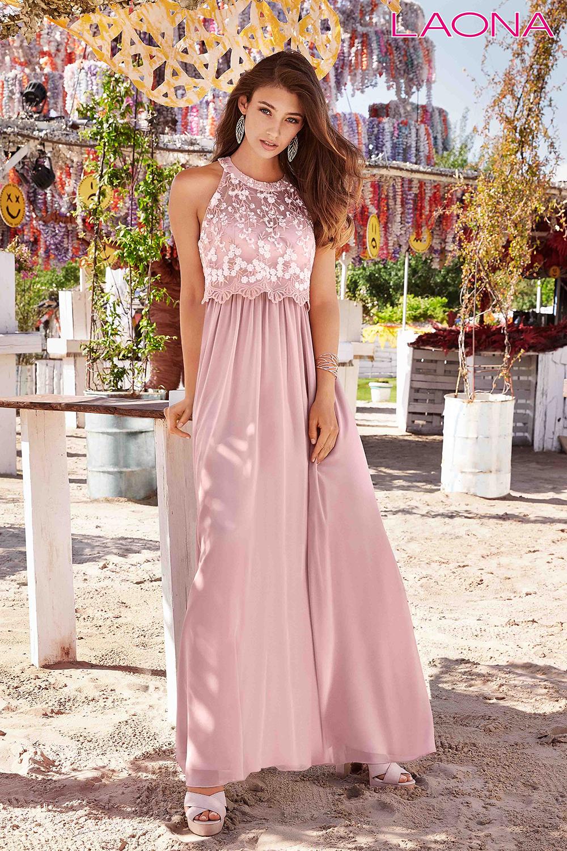 Outfits   Hochzeitsportal