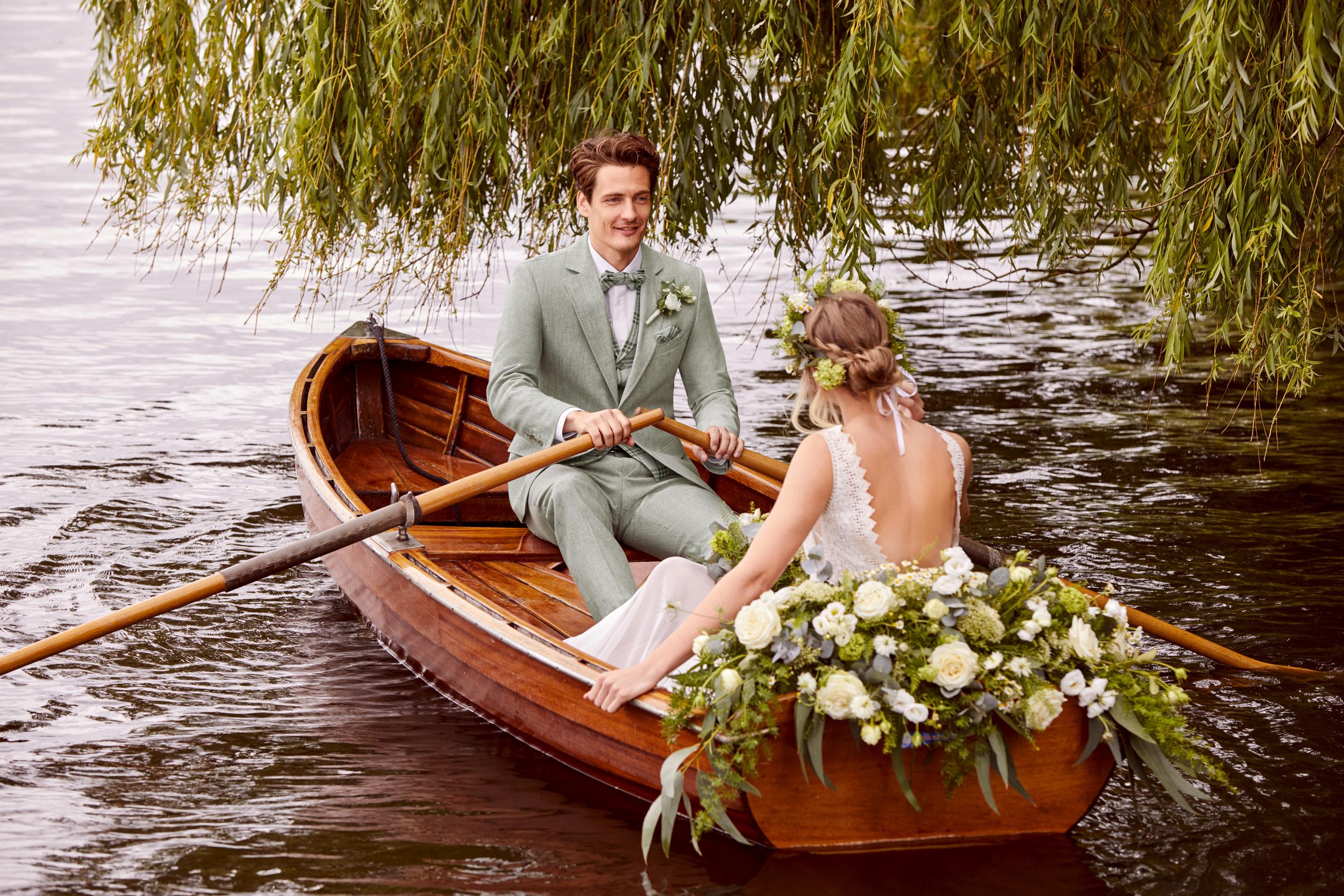 wil_0121_kam_at-gala-vintage-wedding-Look1_1_JPEG Lowres extern von Master