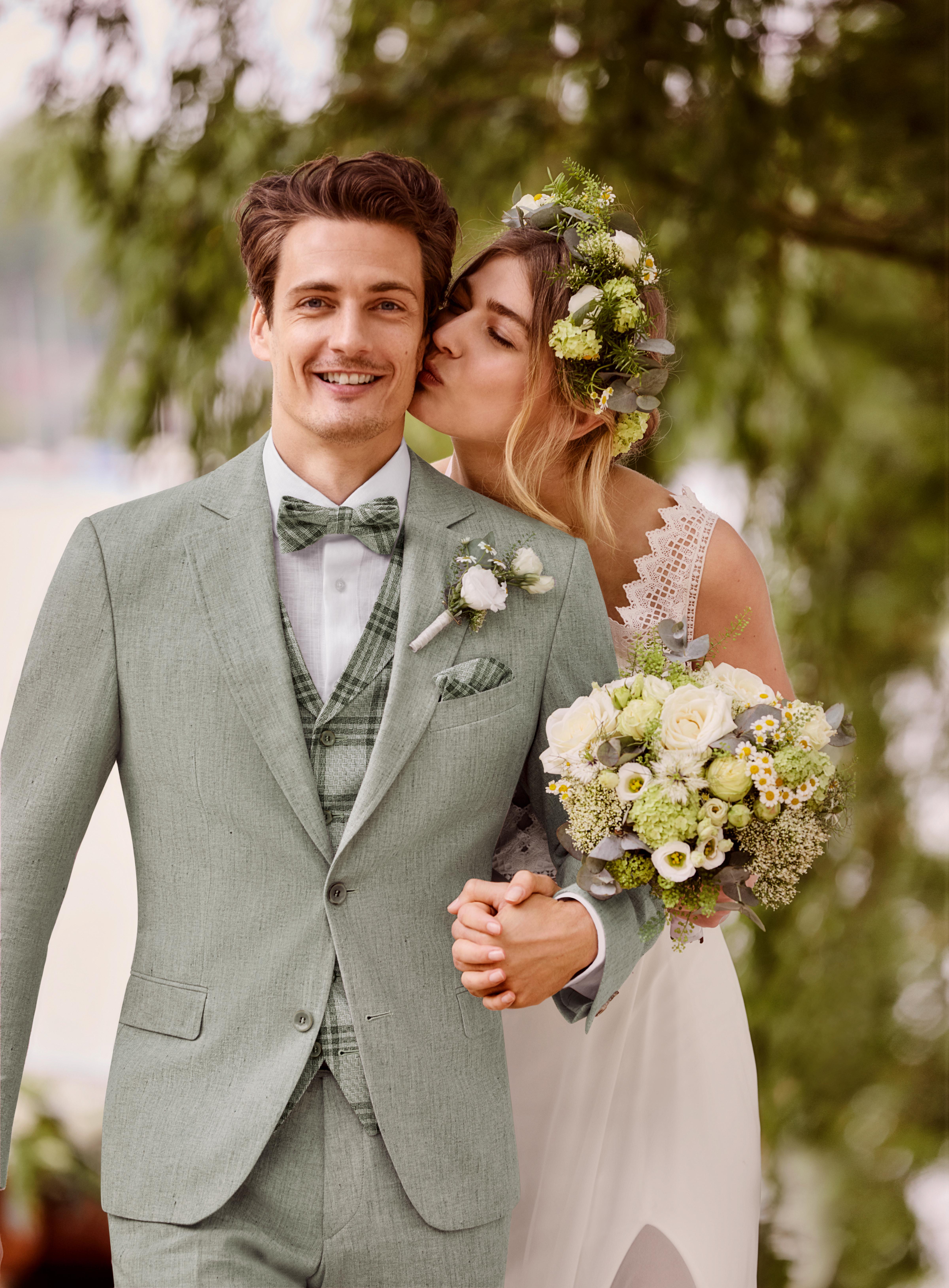 wil_0121_kam_at-gala-vintage-wedding-Look1_2